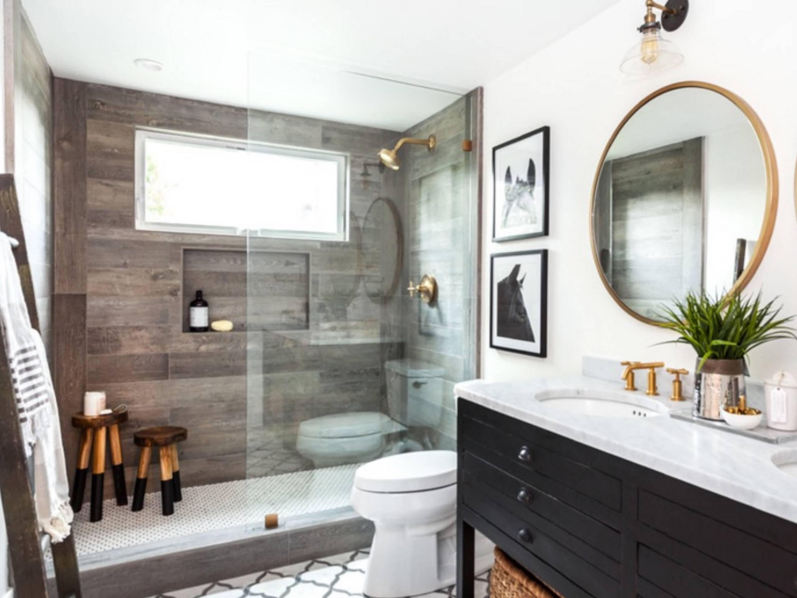 bathroom-renovation