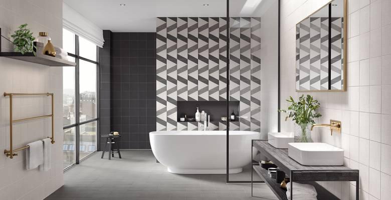 bathroom-tiling-bg