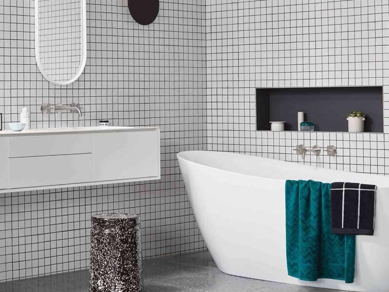 bathroom-tilings