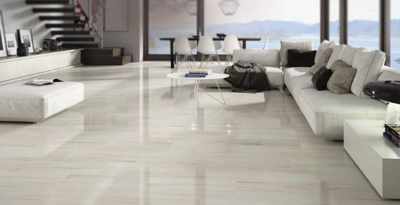 floor-tiling-bg