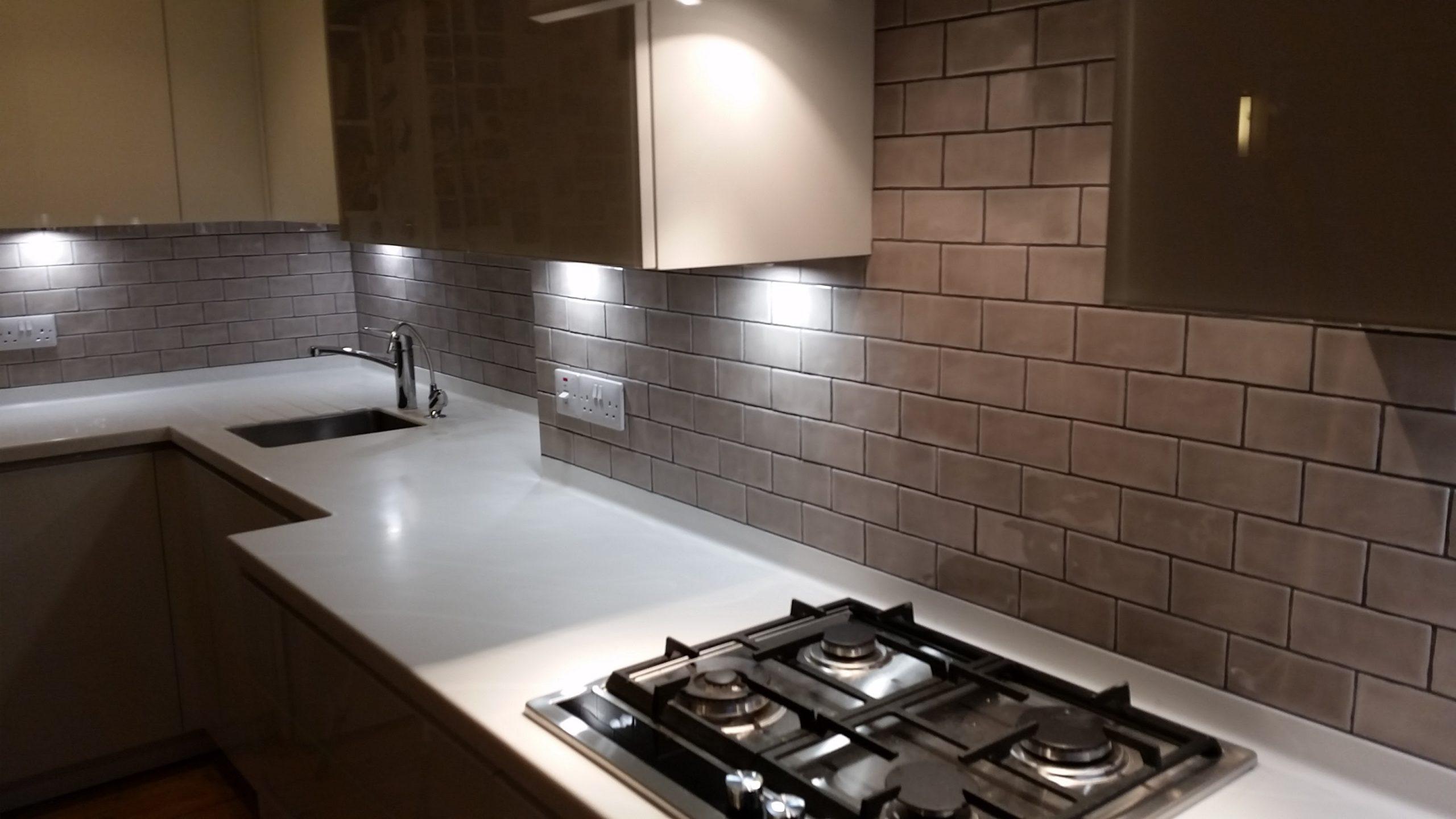 kitchen-tiling-banner