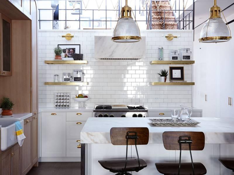 kitchen-tiling