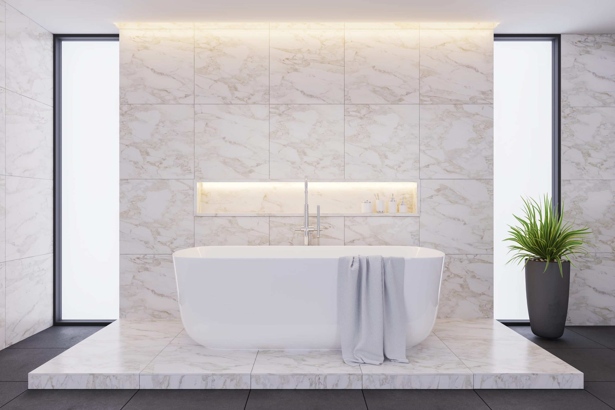 bathroom_tiling
