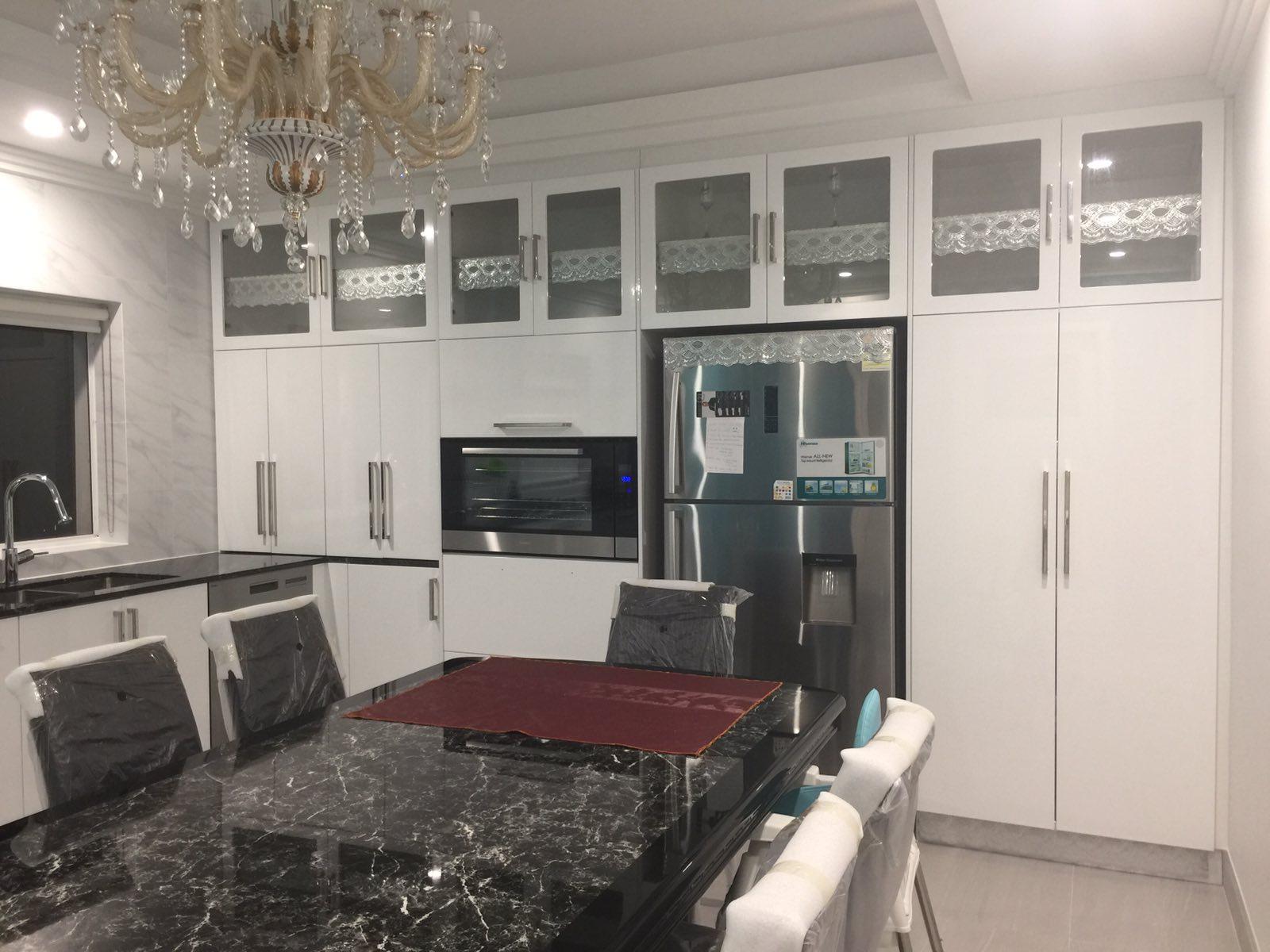 kitchen_renovation02