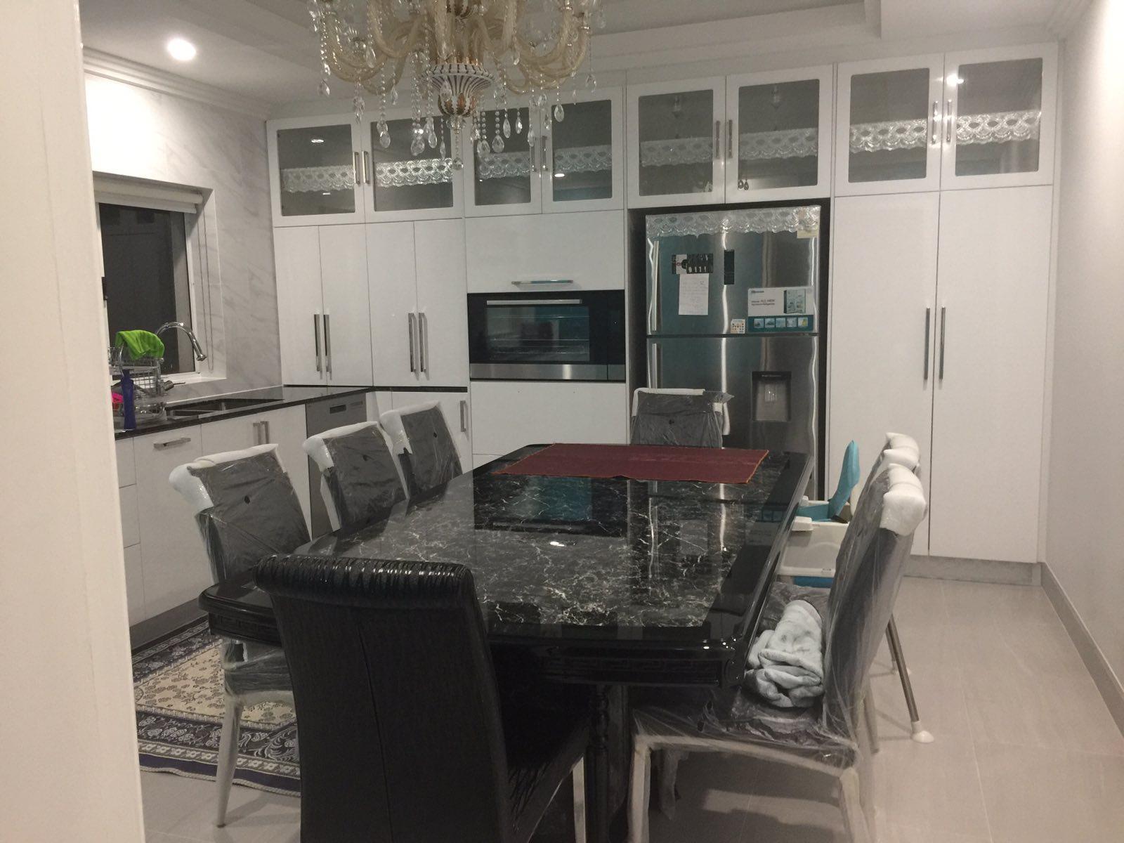 kitchen_renovation03