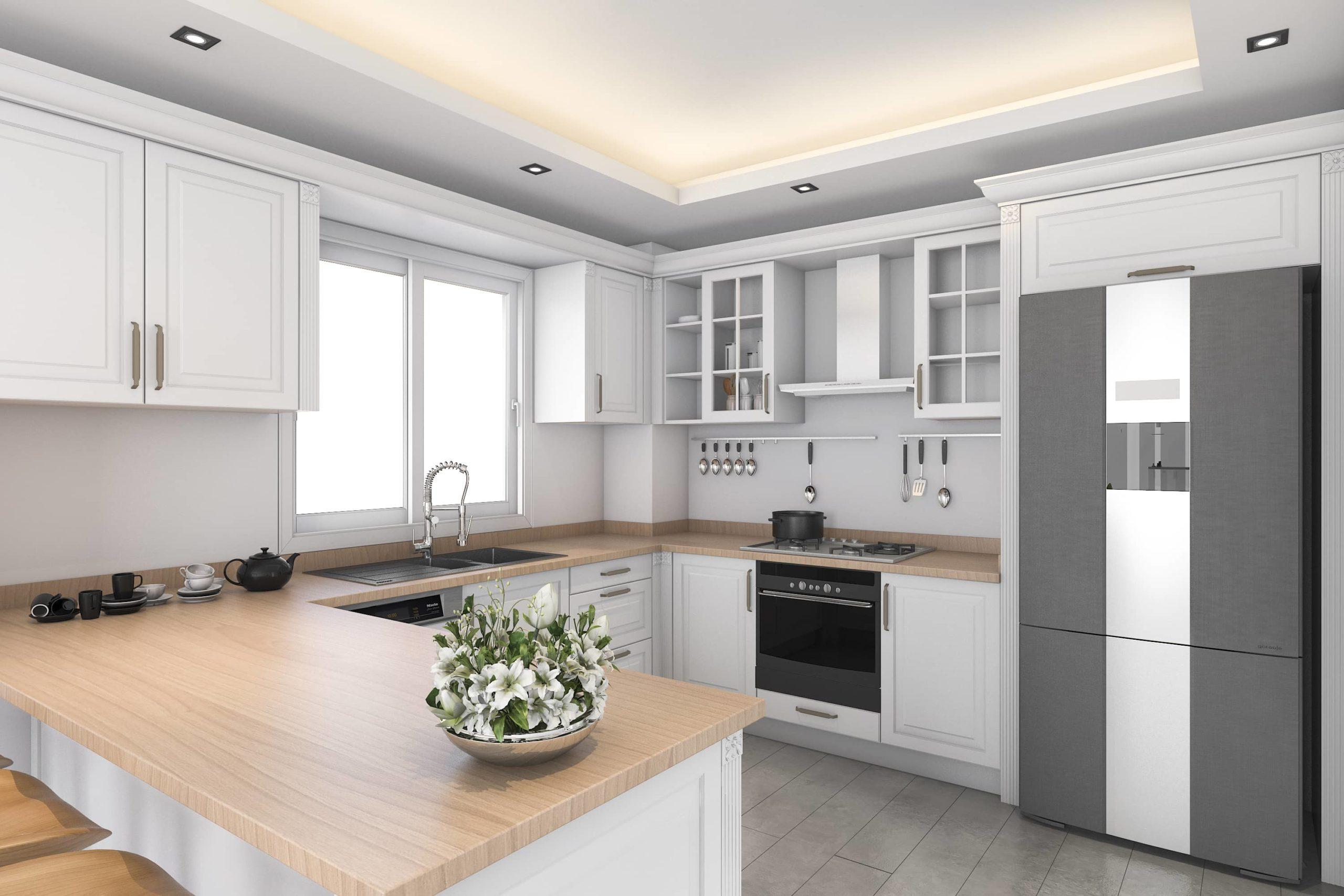 kitchen_tiling