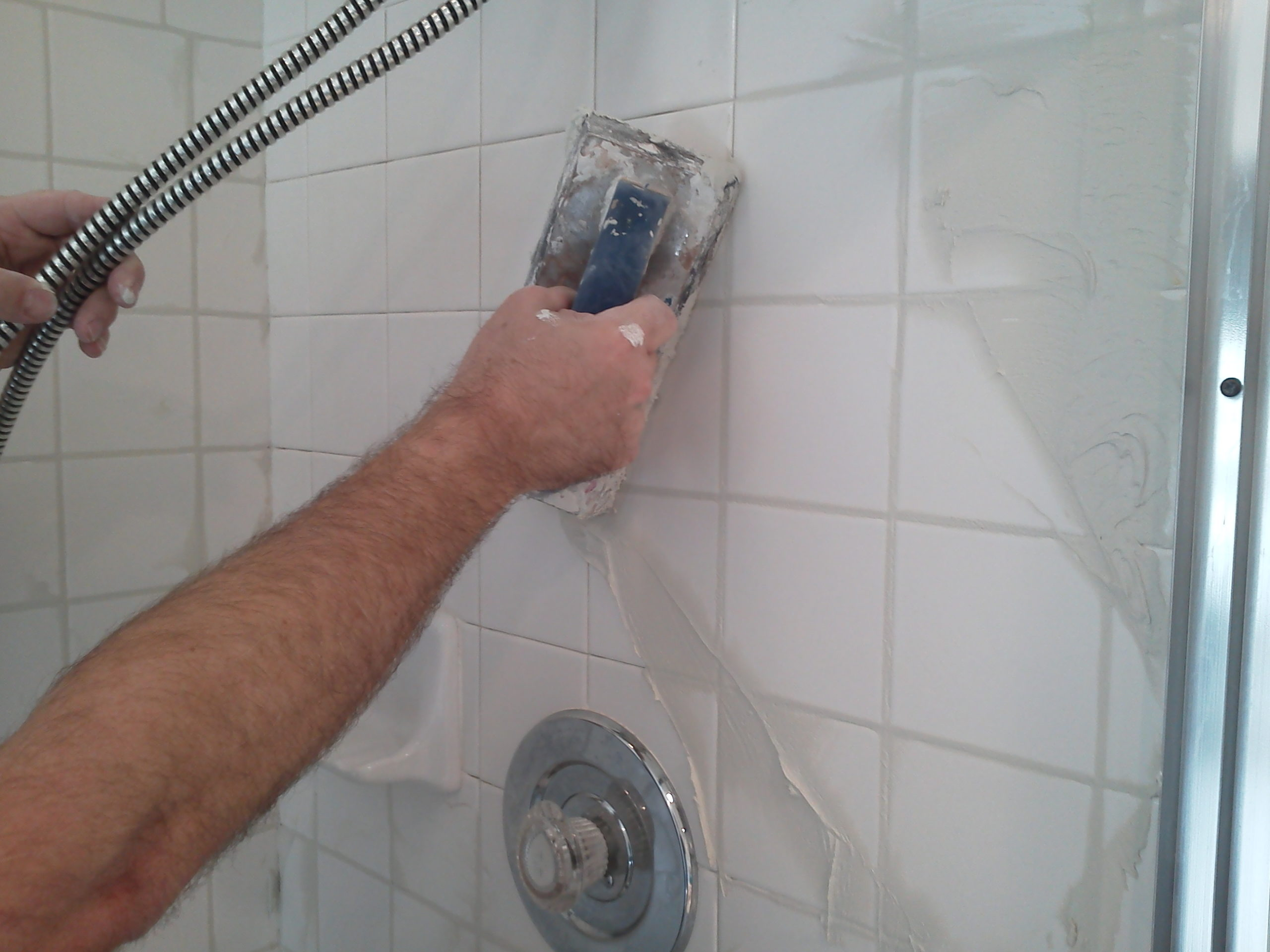 Re-grouting2