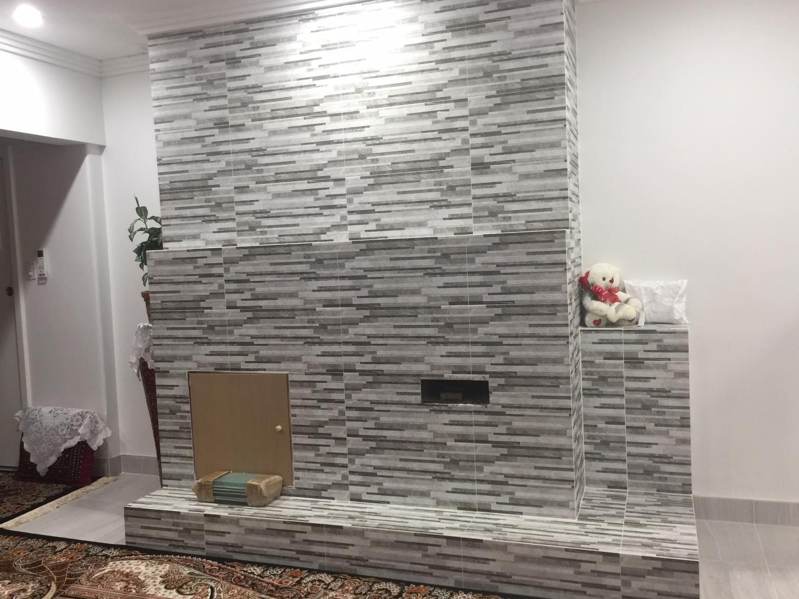 renovation_hall