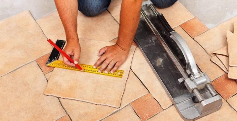 tile-repair-bg
